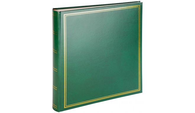 Альбом  B100PG Classic Cream, зеленый