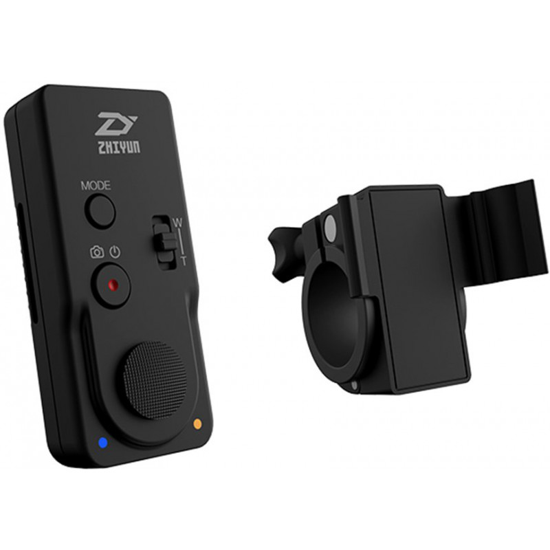 Zhiyun Crane Plus Kit