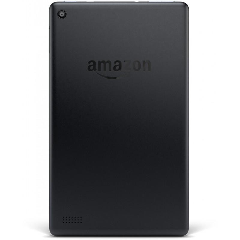 Amazon Fire 7 16GB, must