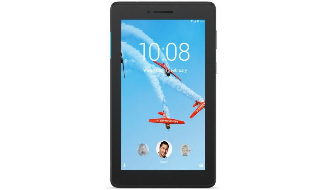 "Lenovo Tab E7 TB-7104F 7"" 16GB WiFi, must"