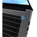 "Huawei Matebook D 14"" AMD Ryzen 5 8GB/512GB Win 10"