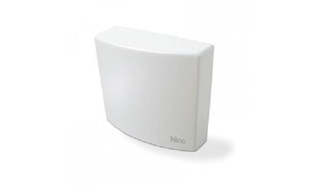 Adeo RF transmitter 1-channel Standard