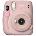 Fujifilm instax Mini 11, blush pink