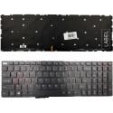 Lenovo klaviatuur Ideapad Y700/Y700-15IS