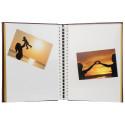 Album SA20S Magnetic 20lk Classic, sinine
