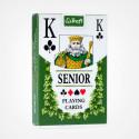 Cards 55 Classic Senior