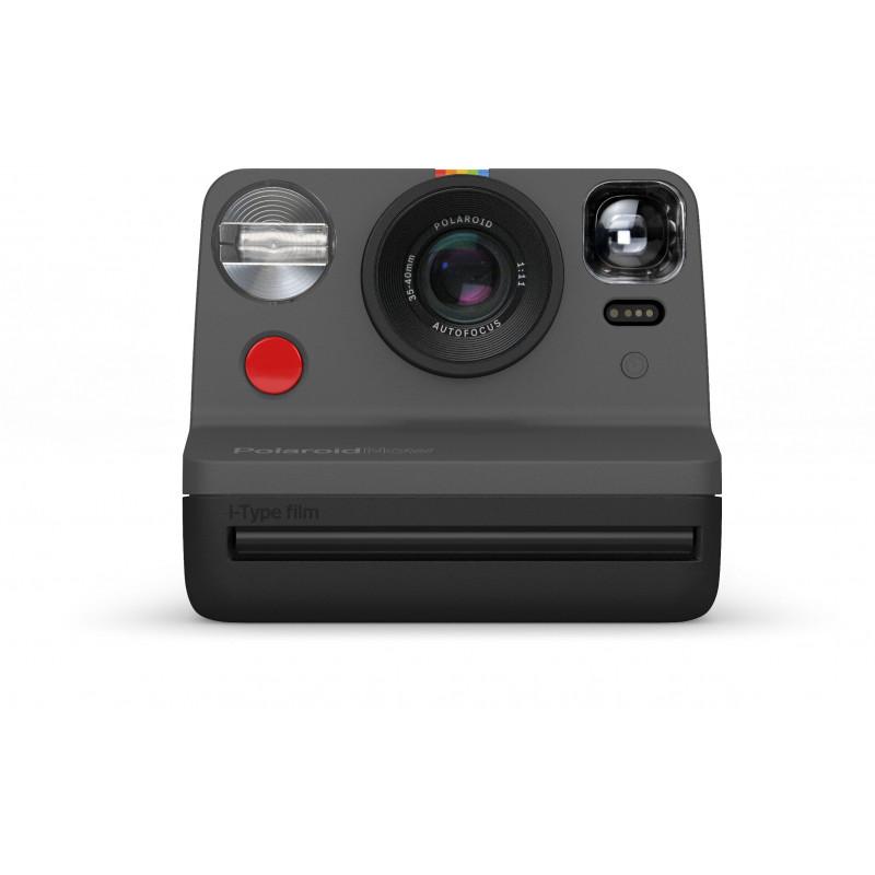 Polaroid Now, must