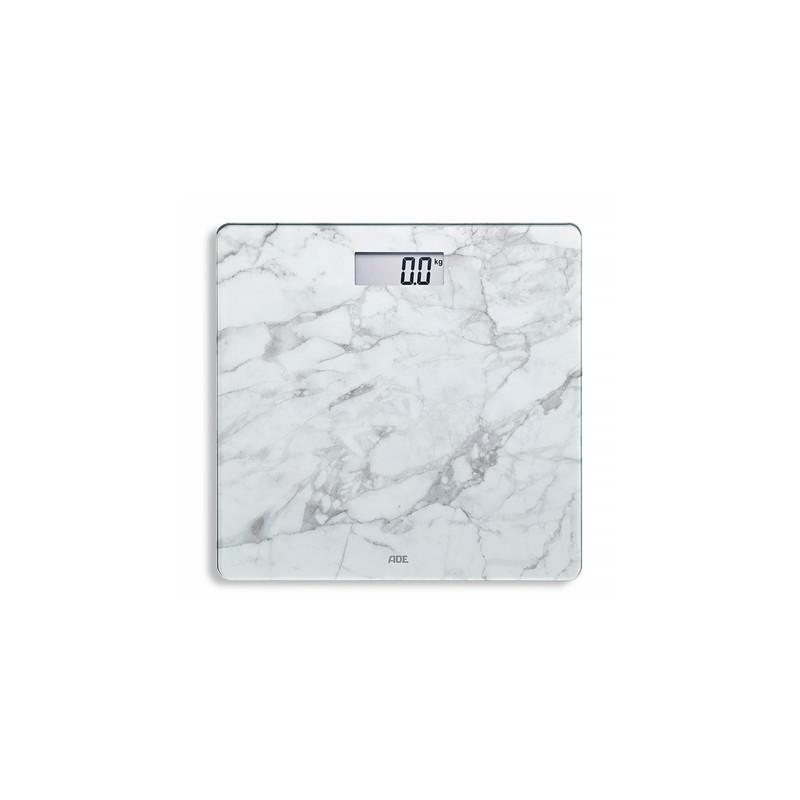 ADE bathroom scale BE 1711 Aurora