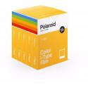 Polaroid i-Type Color 5 шт.