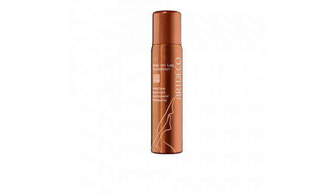 ARTDECO SPRAY ON LEG foundation #1 100 ml