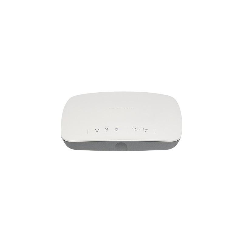 NETGEAR WAC720 Access Point 64Bit