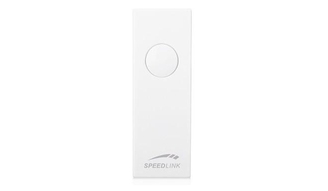 Speedlink esitluspult Viser (SL-7401-WE)