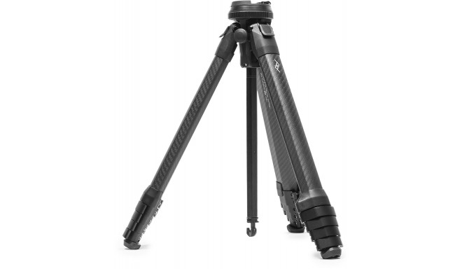 Peak Design statiiv Travel Tripod Carbon
