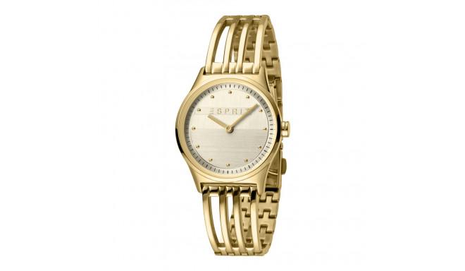 Esprit ES1L031M0035 Unity Gold Ladies Watch