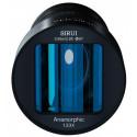 Sirui 50mm f/1.8 Anamorphic objektiiv Micro Four Thirds