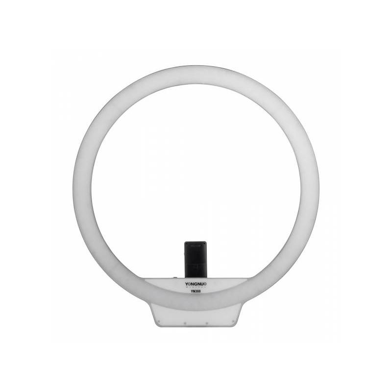 Yongnuo ring light LED YN308