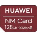 Huawei memory card Nano 128GB 90MB/s (open package)