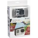 Tracer seikluskaamera eXplore SJ4561