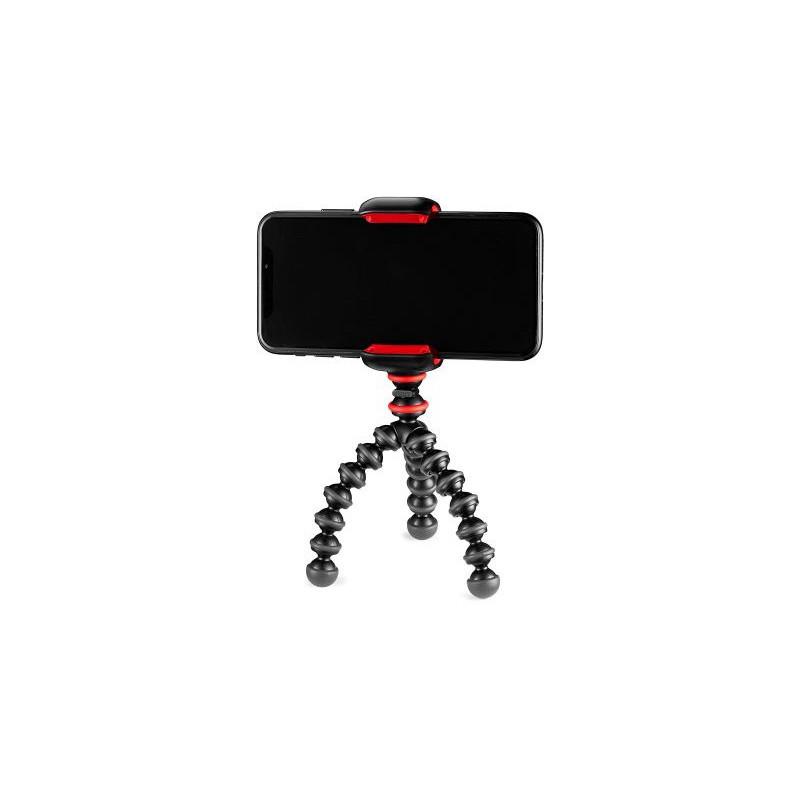 Joby statiivikomplekt Gorillapod Starter Kit