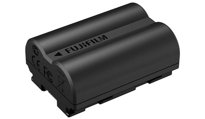 Fujifilm aku NP-W235