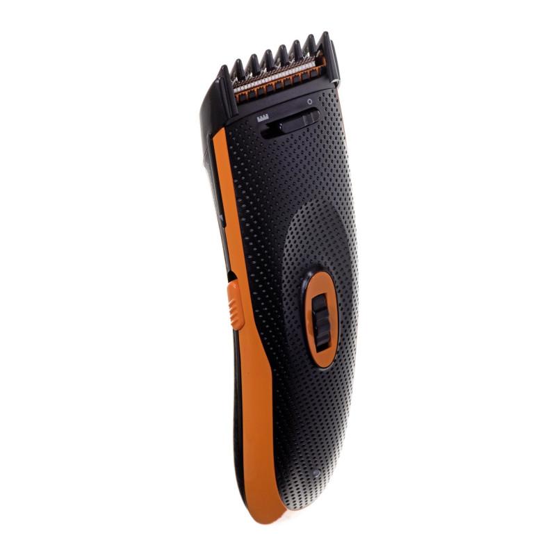 AEG HSM/R 5597 Black,Orange Rechargeable