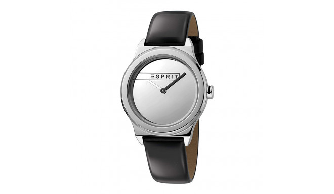 Esprit ES1L019L0015 Magnolia Silver Black Lad