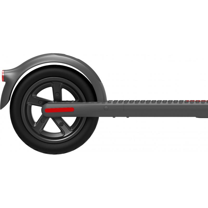 Segway elektriline tõukeratas Ninebot E22E