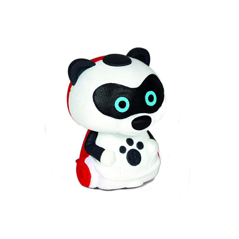 Clementoni PET-BITS PANDA