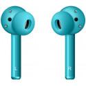 Huawei Honor Magic wireless headset, blue
