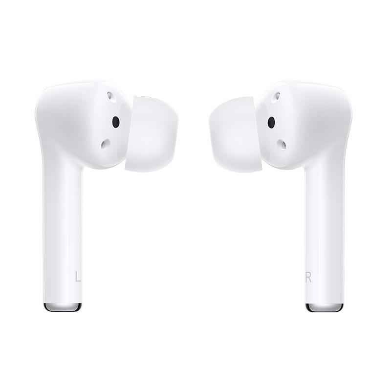 Huawei Honor Magic juhtmevabad kõrvaklapid, valge