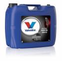 Transmissiooniõli LIGHT & HD GEAR OIL 80W90 20L, Valvoline