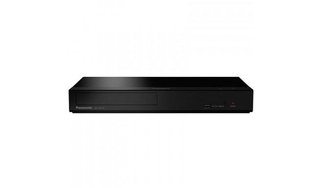 Blu-ray mängija Panasonic