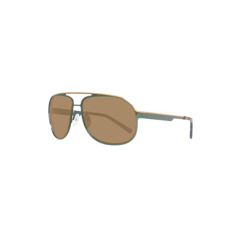 Gant sunglasses GA7021OL-1