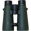 Focus binokkel Observer 8x56