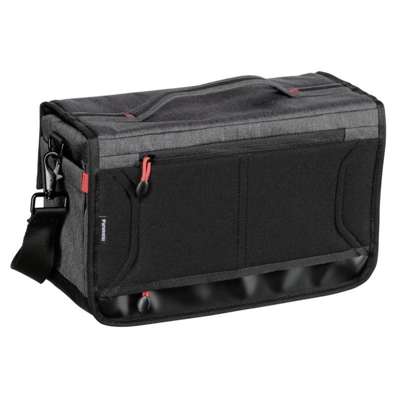 Panasonic kaamerakott DMW-PM10
