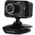 Canyon web camera CNE-CWC1