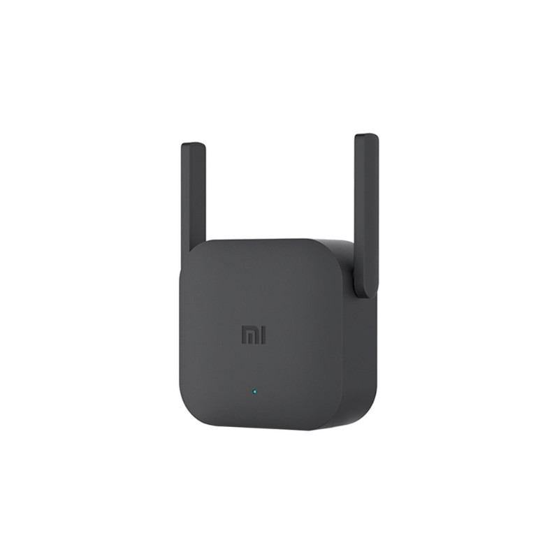 Xiaomi Mi WiFi repeater Pro, must