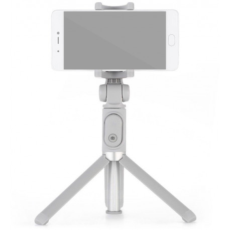 Xiaomi Mi Selfie Stick Tripod, gray
