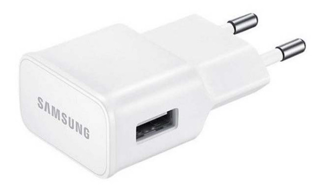 Samsung USB-laadija 2A Fast Charging EP-TA12EWE