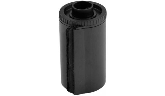 AP кассета для пленки 35 мм, пластик
