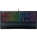 Razer klaviatuur Ornata V2 Gaming NO
