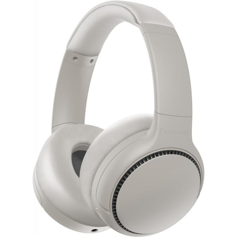 Panasonic wireless headset RB-M500BE-C, beige