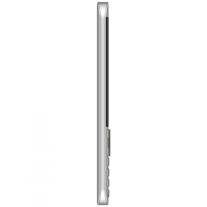 Bea-Fon C350 silver