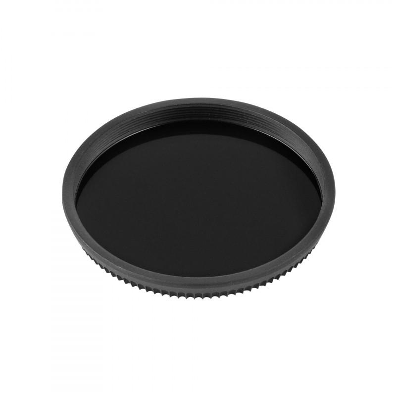 DJI Osmo X3 Filter ND16