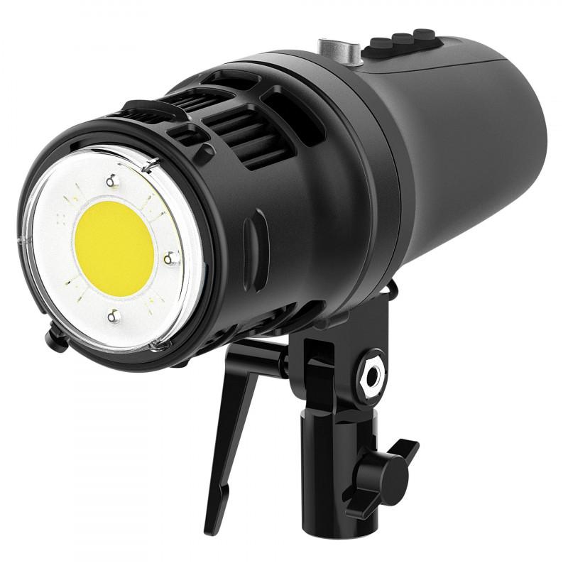 Elinchrom ELM8 LED permanent light