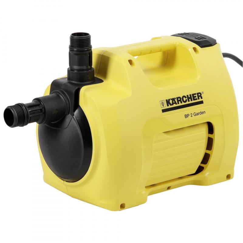 Kärcher BP 2 Garden Pump