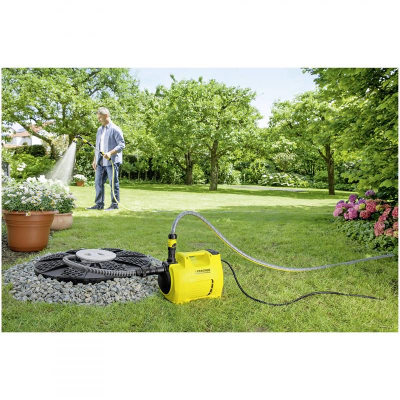 Kärcher BP 3 Garden Pump