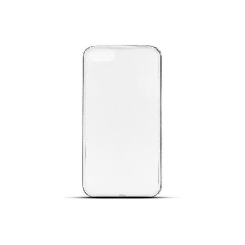 TakeMe kaitseümbris Samsung Galaxy S10e, läbipaistev