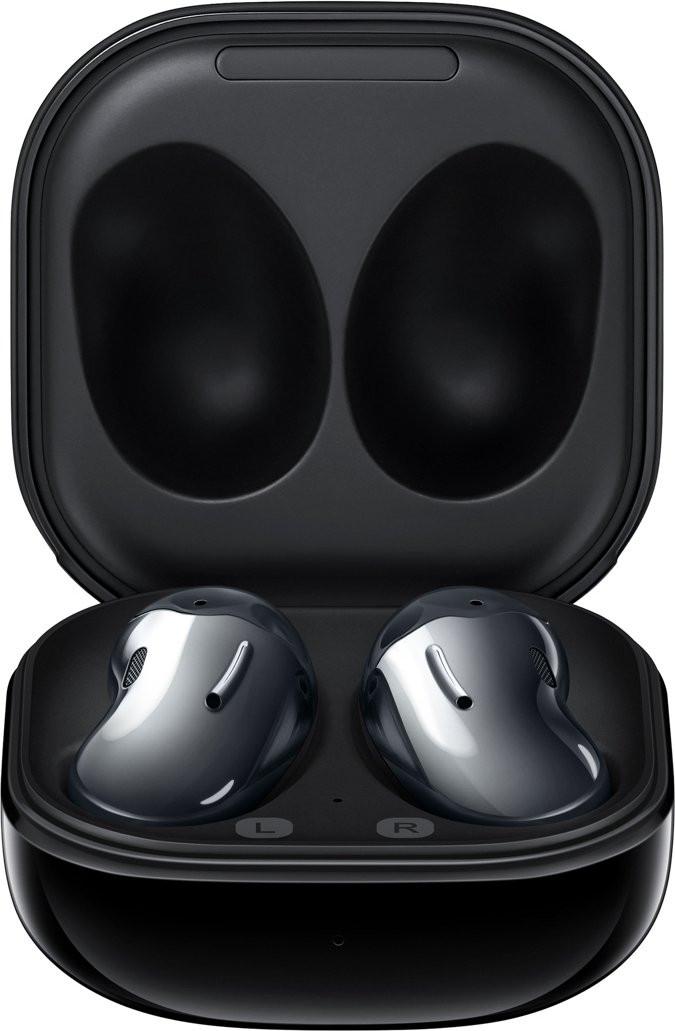 Samsung juhtmevabad kõrvaklapid + mikrofon Galax..