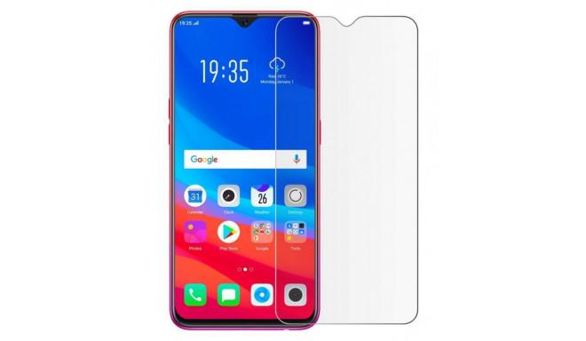 Glass PRO+ kaitseklaas Xiaomi Redmi Note 8